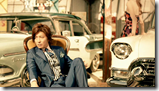 SMAP in Mr (4)