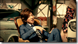 SMAP in Mr (6)