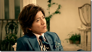 SMAP in Mr (9)