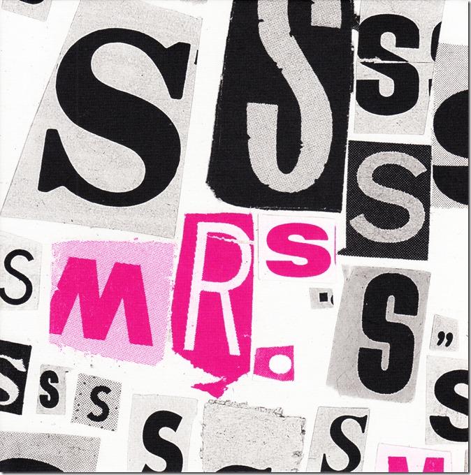 SMAP Mr.S (2)