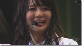 Watarirouka Hashiritai Kaisan Concert (12)