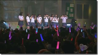 Watarirouka Hashiritai Kaisan Concert (13)