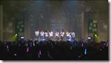 Watarirouka Hashiritai Kaisan Concert (14)