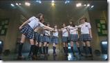 Watarirouka Hashiritai Kaisan Concert (15)