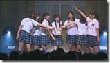 Watarirouka Hashiritai Kaisan Concert (17)