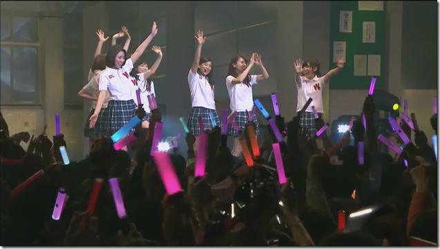 Watarirouka Hashiritai Kaisan Concert (19)