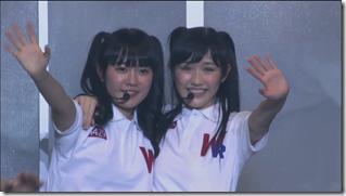 Watarirouka Hashiritai Kaisan Concert (20)