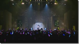 Watarirouka Hashiritai Kaisan Concert (23)
