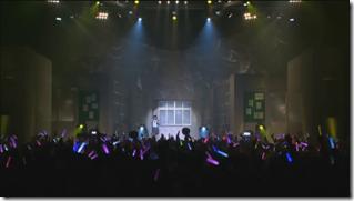 Watarirouka Hashiritai Kaisan Concert (24)