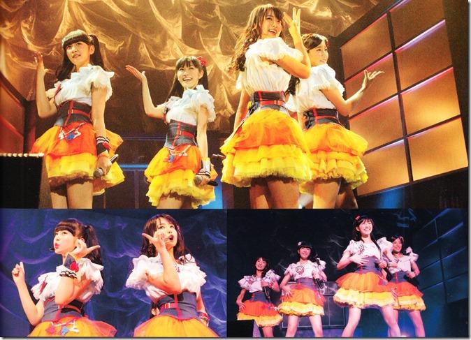 Watarirouka Hashiritai Kaisan Concert Photo Book (16)