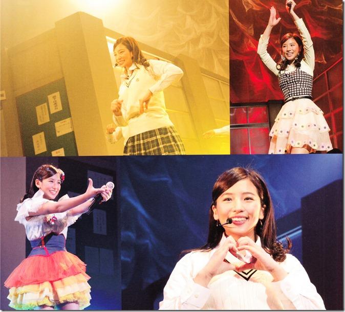 Watarirouka Hashiritai Kaisan Concert Photo Book (6)