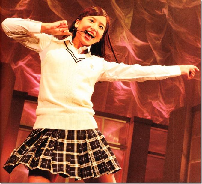 Watarirouka Hashiritai Kaisan Concert Photo Book (7)