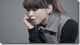 Amuro Namie in BRIGHTER DAY (17)