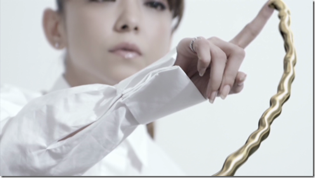 Amuro Namie in BRIGHTER DAY (21)