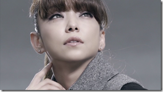 Amuro Namie in BRIGHTER DAY (23)