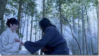 Miyamoto Musashi (14)