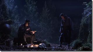 Miyamoto Musashi (15)