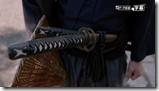 Miyamoto Musashi (1)