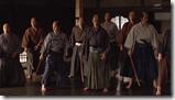 Miyamoto Musashi (22)