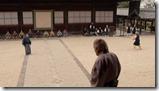 Miyamoto Musashi (27)
