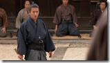Miyamoto Musashi (29)