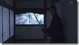 Miyamoto Musashi (41)