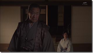 Miyamoto Musashi (45)