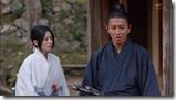 Miyamoto Musashi (48)