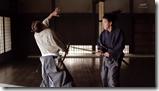 Miyamoto Musashi (4)