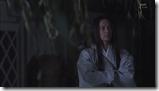 Miyamoto Musashi (51)