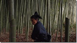 Miyamoto Musashi (54)