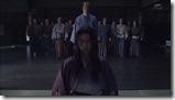 Miyamoto Musashi (57)