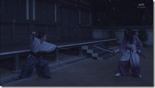 Miyamoto Musashi (63)