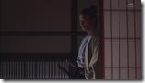 Miyamoto Musashi (67)