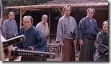 Miyamoto Musashi (69)
