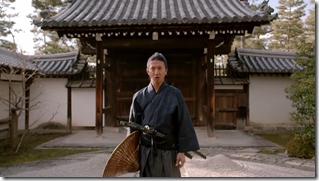 Miyamoto Musashi (6)