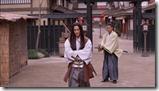 Miyamoto Musashi (70)