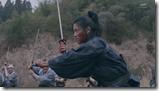 Miyamoto Musashi (73)