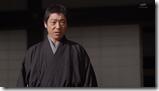 Miyamoto Musashi (84)