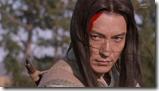 Miyamoto Musashi (96)