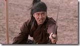 Miyamoto Musashi (97)