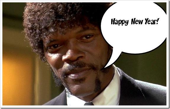 Mr. Jackson says....