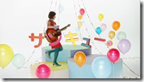 Ohara Sakurako in Thank You (1)