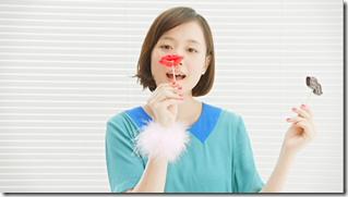 Ohara Sakurako in Thank You (23)