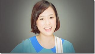 Ohara Sakurako in Thank You (25)