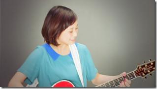 Ohara Sakurako in Thank You (27)