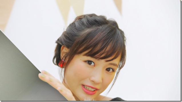 Ohara Sakurako in Thank You (28)
