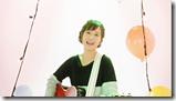 Ohara Sakurako in Thank You (6)
