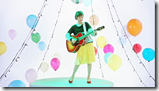 Ohara Sakurako in Thank You (7)