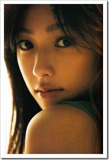 Fukada Kyoko Down to earth shashinshuu (108)